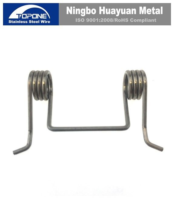 OEM Stainless Steel extension Springs Small Stainless extension Steel leaf Spring car compression spring